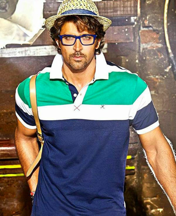 HRITHIK ROSHAN PHOTO DOWNLOAD FOF WHATSAPP