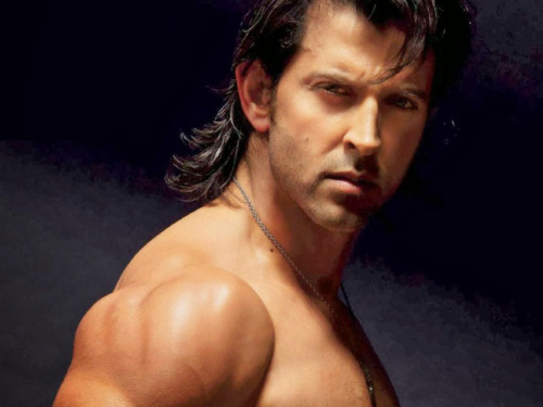 HRITHIK ROSHAN PICS PICTURES FREE FOR FACEBOOK