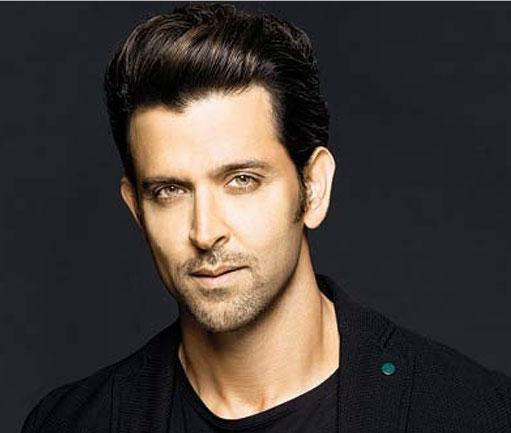 HRITHIK ROSHAN WALLPAPR PICS PHOTO DOWNLOAD