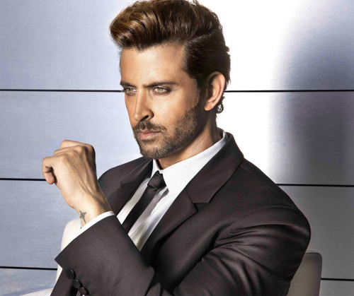HRITHIK ROSHAN PHOTO FOR WHATSAPP
