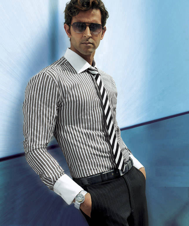 HRITHIK ROSHAN PHOTO PICS FOR WHATSAPP