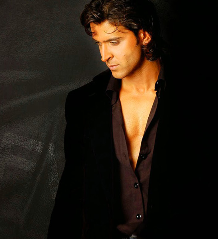 HRITHIK ROSHAN PICS FOR WHATSAPP