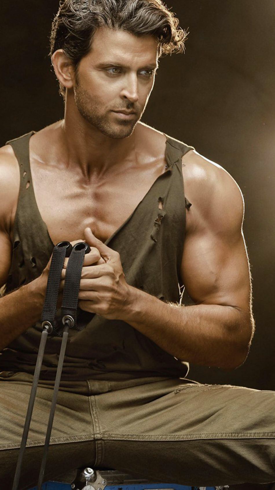 HRITHIK ROSHAN PIC WALLPAPER FOR WHATSAPP