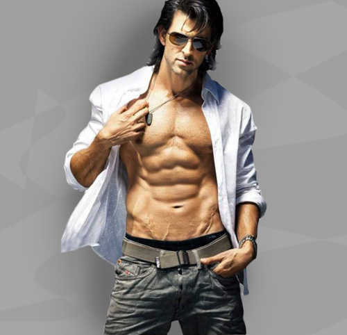 HRITHIK ROSHAN PICS PHOTO DOWNLOAD