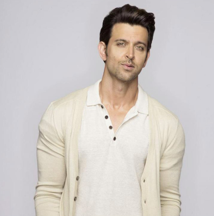 HRITHIK ROSHAN WALLPAPER PICS FOR FACEBOOK