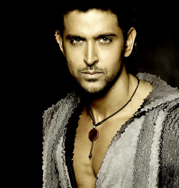 HRITHIK ROSHAN PHOTO PIC WALLPAPER