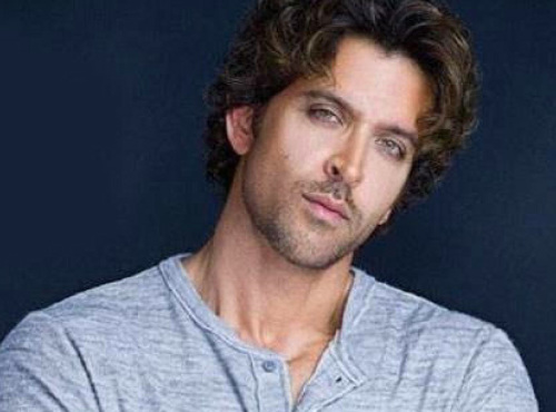 HRITHIK ROSHAN PICTURES WALLPAPER DOWNLOAD