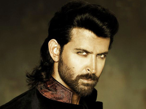 HRITHIK ROSHAN PHOTO DOWNLOAD
