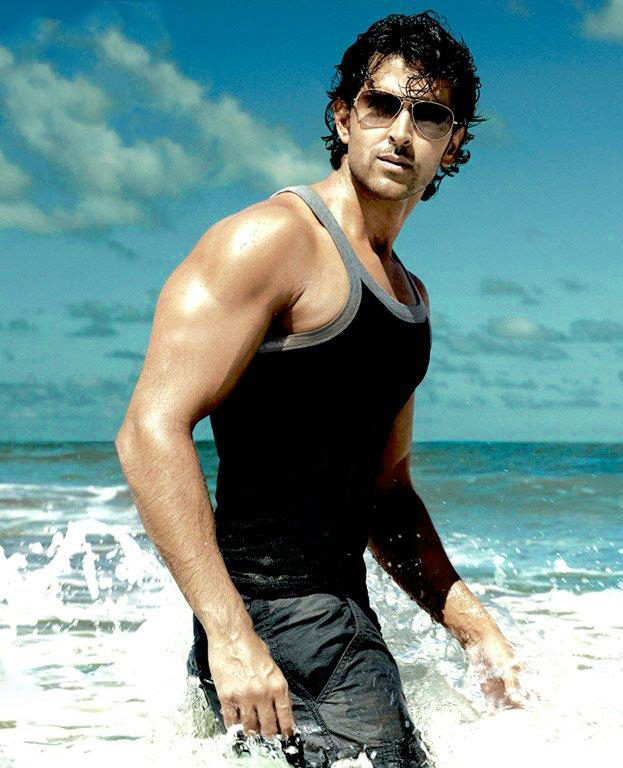 HRITHIK ROSHAN PHOTO PIC DOWNLOAD