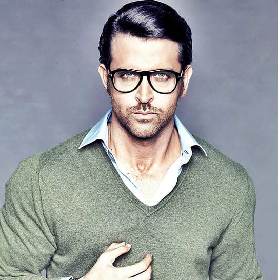 HRITHIK ROSHAN PIC PHOTO WALLPAPER