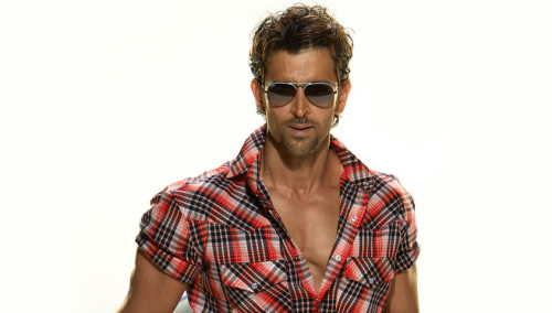 HRITHIK ROSHAN PIC PHOTO FOR WHATSAPP