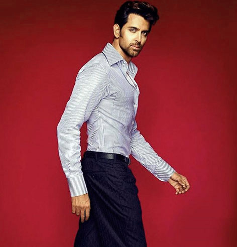 HRITHIK ROSHAN WALLPAPER PIC FREE DOWNLOAD