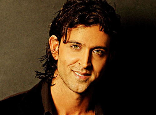 HRITHIK ROSHAN PICS WALLPAPER FOR WHATSAPP