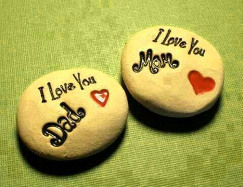 LOVE DP IMAGES FOR WHATSAPP PICS WALLPAPER DOWNLOAD
