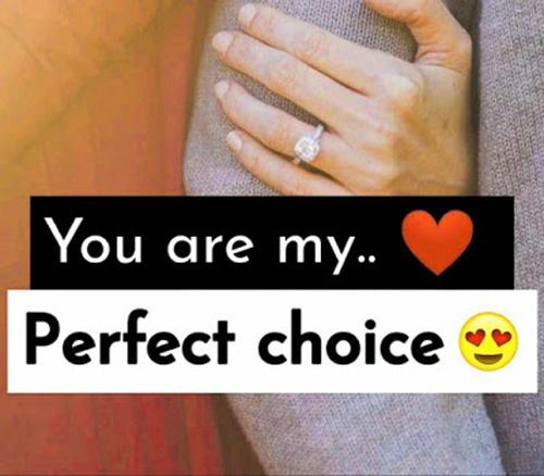 LOVE DP IMAGES FOR WHATSAPP PICTURES PICS HD