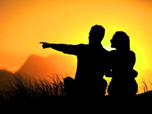 LOVE DP IMAGES FOR WHATSAPP WALLPAPER PHOTO FREE HD DOWNLOAD