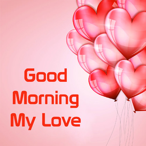 LOVE DP WHATSAPP IMAGES WALLPAPER PHOTO DOWNLOAD