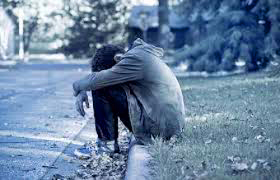 SAD BOYS & GIRLS DP IMAGES PICTURES PICS FREE HD DOWNLOAD