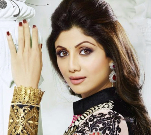 SHILPA SHETTY OLD IMAGES PICS PICTURES DOWNLOAD
