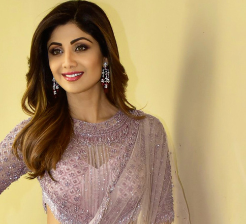SHILPA SHETTY OLD IMAGES WALLPAPER HD