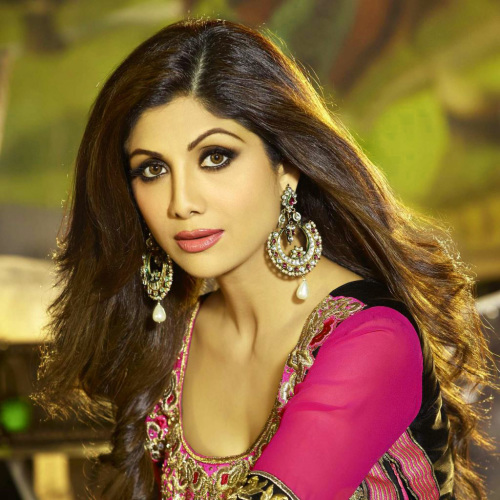 SHILPA SHETTY OLD IMAGES WALLPAPER PHOTO DOWNLOAD