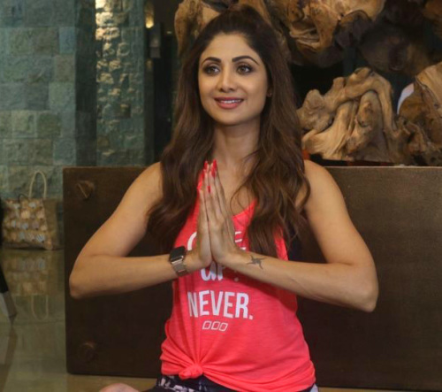SHILPA SHETTY OLD IMAGES PICTURES PICS HD