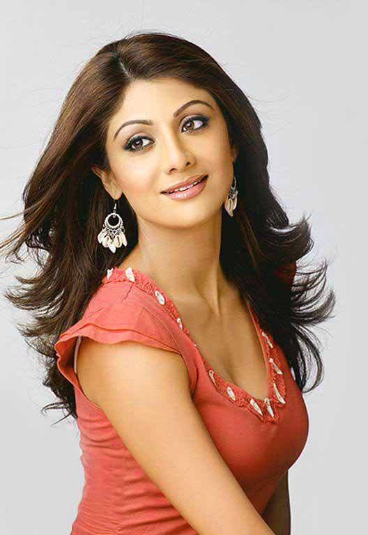 SHILPA SHETTY OLD IMAGES WALLPAPER DOWNLOAD