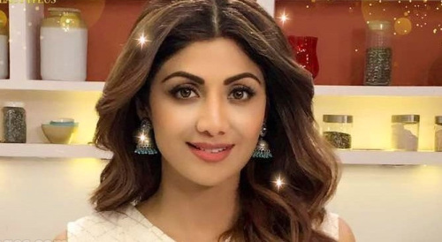 SHILPA SHETTY OLD IMAGES PHOTO WALLPAPER  FOR WHATSAPP