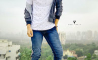 Attitude stylish dp for boys Images Pics Wallpaper Pictures 442+ DP For Boys