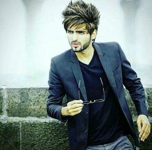 ATTITUDE STYLISH DP FOR BOYS IMAGES PICTURES PICS FREE HD