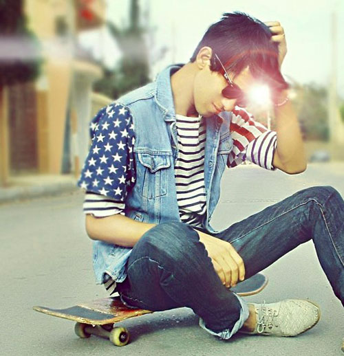 ATTITUDE STYLISH DP FOR BOYS IMAGES WALLPAPER PHOTO DOWNLOAD