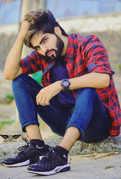 ATTITUDE STYLISH DP FOR BOYS IMAGES PHOTO WALLPAPER FOR WHATSAPP