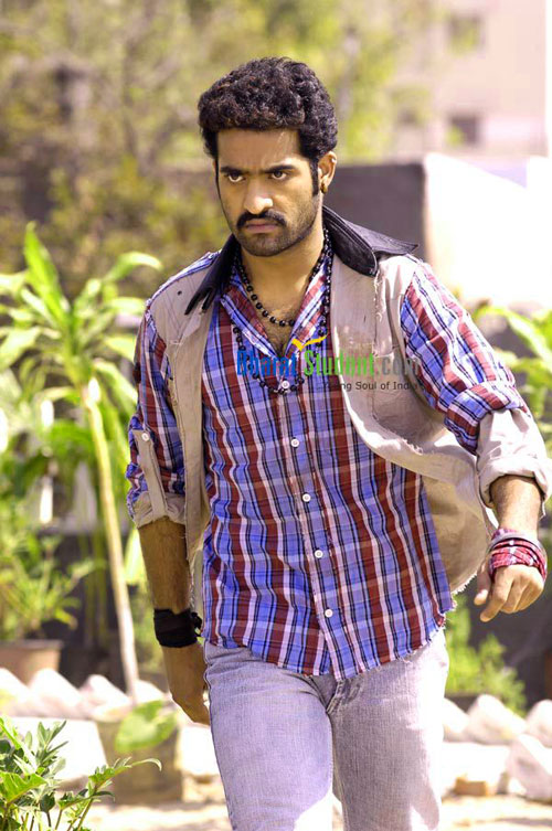 ATTITUDE STYLISH DP FOR BOYS IMAGES PICTURES PICS FREE HD DOWNLOAD