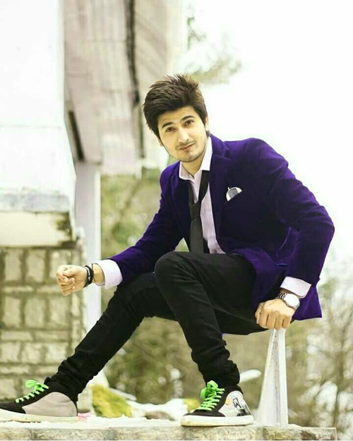 stylishSTYLISH DP FOR BOYS IMAGES WALLPAPER PHOTO FREE DOWNLOAD
