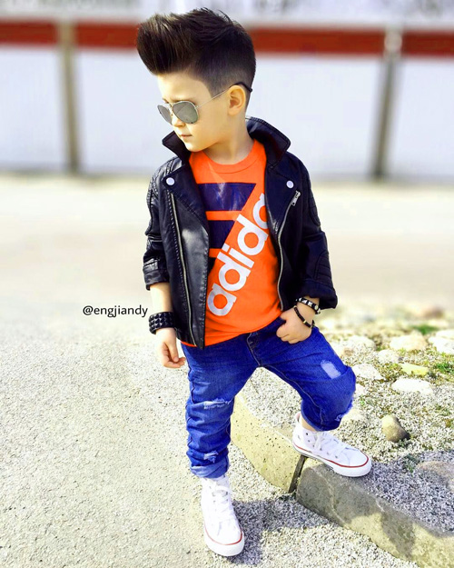 STYLISH DP FOR BOYS IMAGES PHOTO HD