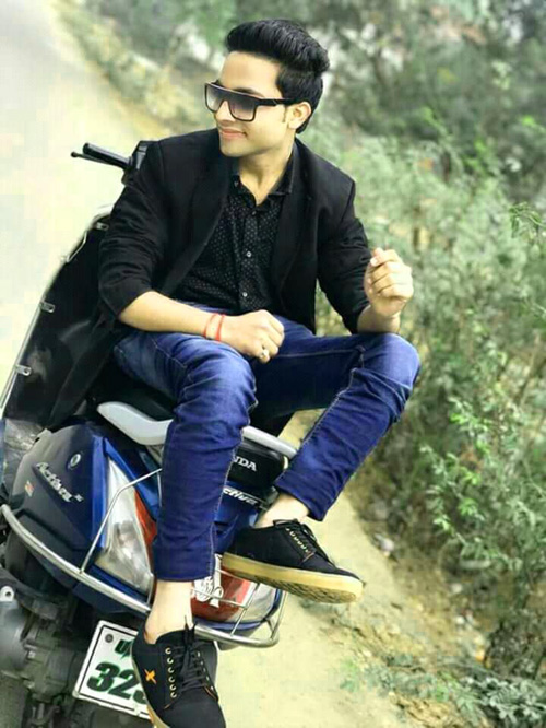 STYLISH DP FOR BOYS IMAGES PICTURES HD