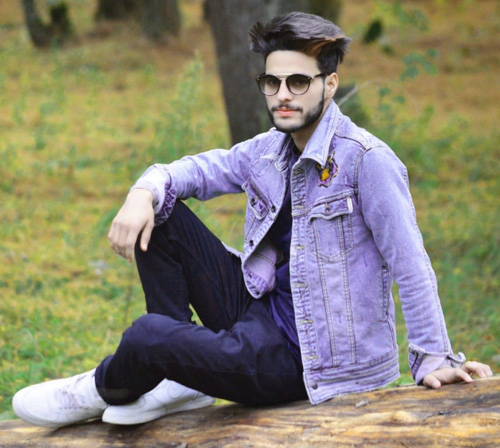 STYLISH DP FOR BOYS IMAGES WALLPAPER PHOTO FOR WHATSAPP