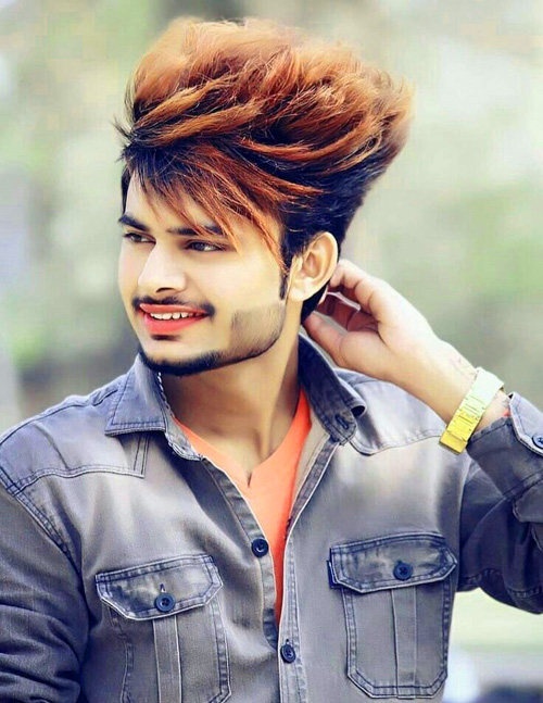 STYLISH DP FOR BOYS IMAGES PICS PICTURES FREE HD