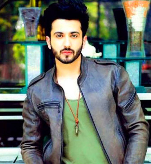 STYLISH DP FOR BOYS IMAGES PICTURES FREE HD