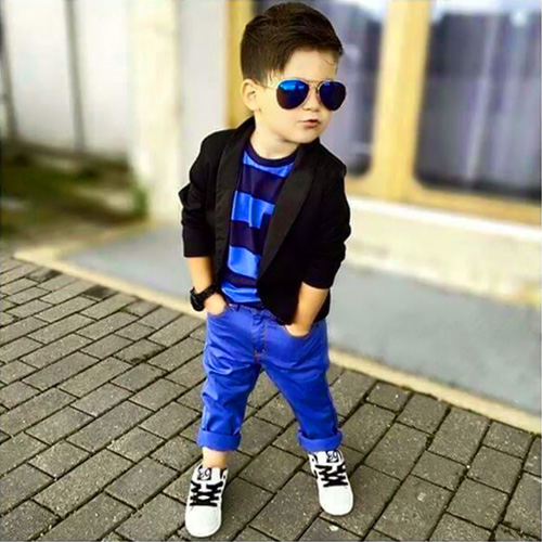 STYLISH DP FOR BOYS IMAGES WALLPAPER DOWNLOAD