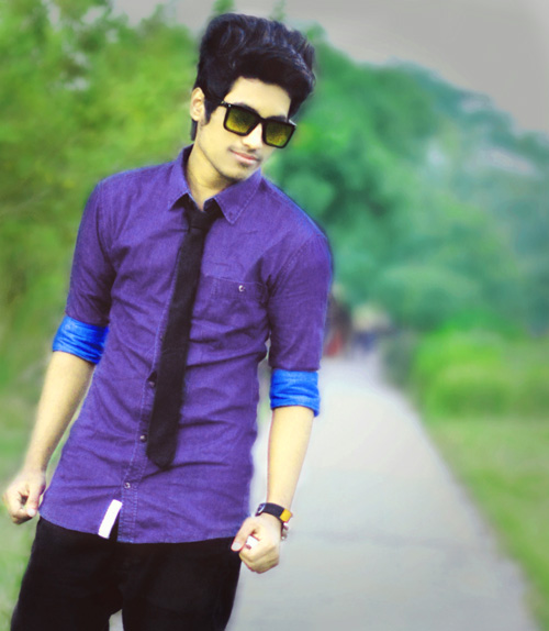 STYLISH DP FOR BOYS IMAGES PICTURES PICS HD