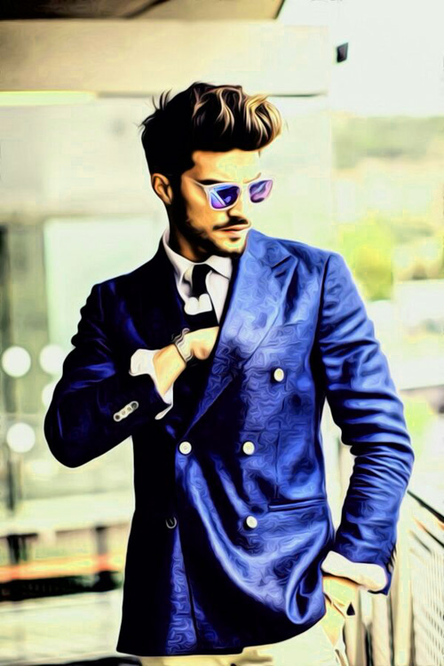 STYLISH DP FOR BOYS IMAGES PICTURES PICS FREE HD