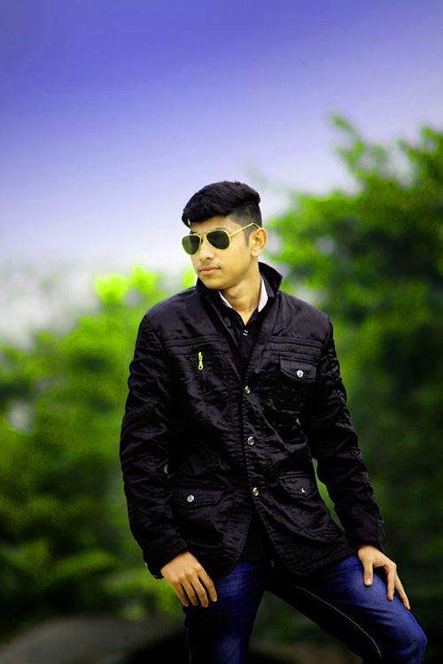 STYLISH DP FOR BOYS IMAGES PICS PICTURES FREE HD DOWNLOAD