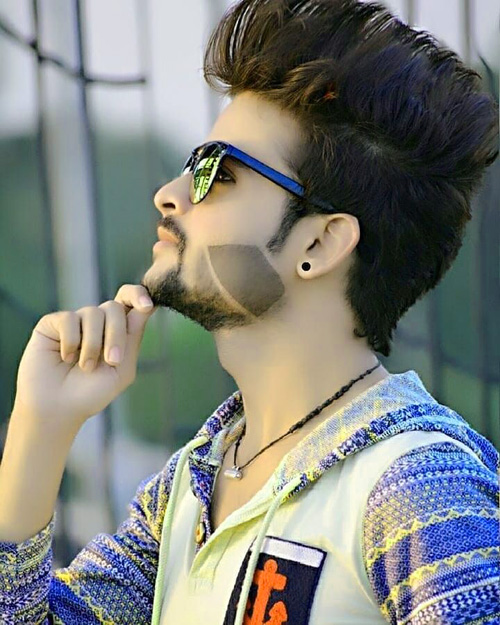 stylish STYLISH DP FOR BOYS IMAGES WALLPAPER PHOTO FOR FACEBOOK