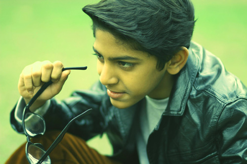 STYLISH DP FOR BOYS IMAGES PICS PICTURES HD