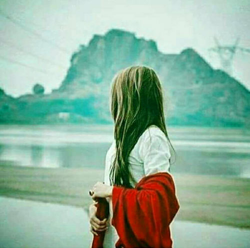 TODAY I AM VERY SAD DP WHATSAPP IMAGES PICTURES HD DOWNLOAD