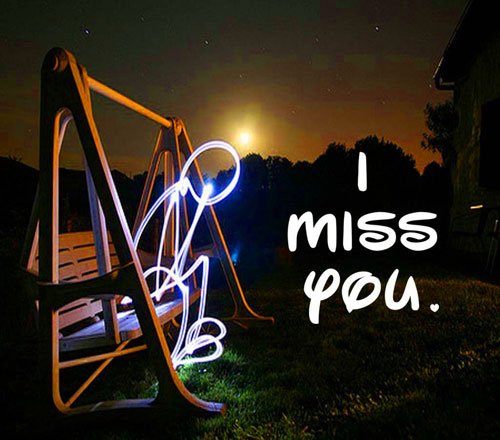 TODAY I AM VERY SAD DP WHATSAPP IMAGES PICTURES PICS FOR FACEBOOK