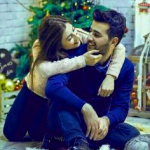 Beautiful Romantic Dp For Whatsapp For Girlfriend & Boyfriend 356+ Romantic DP