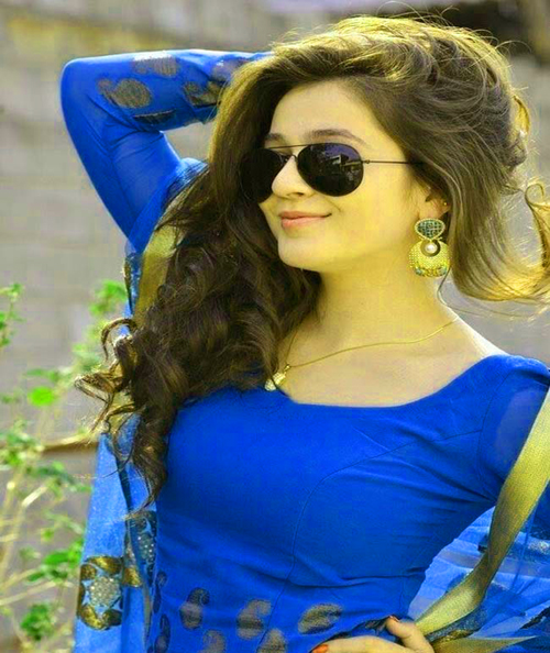 CUTE STYLISH GIRLS IMAGES PHOTO WALLPAPER FOR FACEBOOK