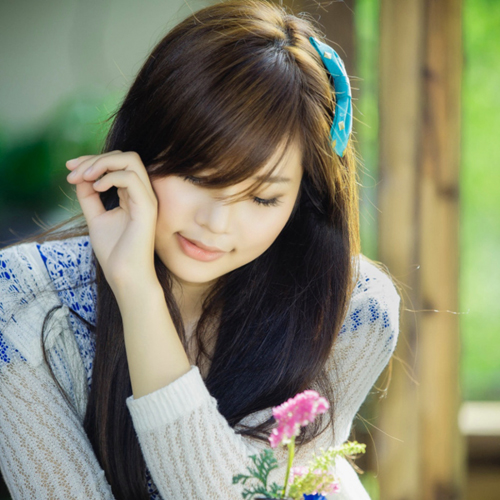 CUTE STYLISH GIRLS IMAGES PICTURES PICS FREE HD DOWNLOAD